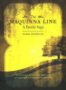 The Maquinna Line