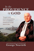 In The Providence of God