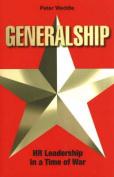 Generalship
