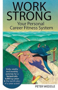 Work Strong