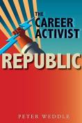 Career Activist Republic