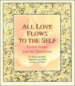 All Love Flows to the Self