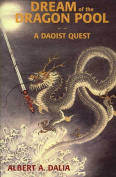 Dream of the Dragon Pool