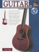 Guitar Made Easy!