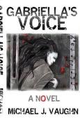Gabriella's Voice