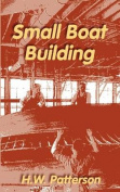 Small Boat Building