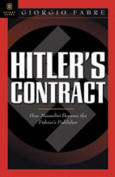 Hitler's Contract