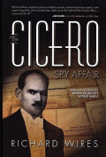 The Cicero Spy Affair