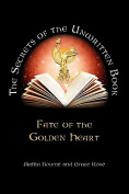 Secrets of the Unwritten Book