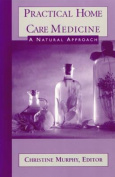 Practical Home Care Medicine