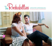 The Rockabillies