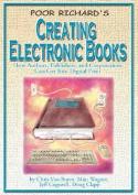 Poor Richard's Creating Ebooks
