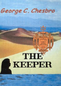 The The Keeper,