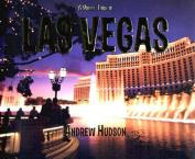 A Photo Tour of Las Vegas