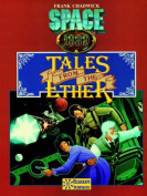 Tales from the Ether & More Tales from the Ether