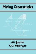 Mining Geostatistics
