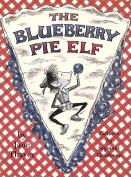 Blueberry Pie Elf