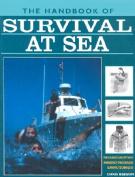 The Handbook of Survival at Sea