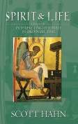 Spirit & Life  : Essays on Interpreting the Bible in Ordinary Time