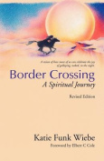 Border Crossing