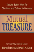 Mutual Treasure