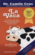 La Vaca [Spanish]