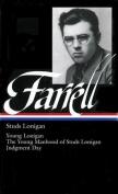 Studs Lonigan: A Trilogy