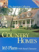 Country Homes