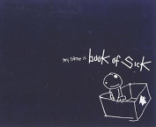 The Book of Sick