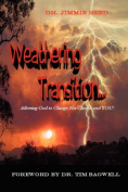 Weathering Transition