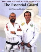 Essential Guard
