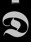 Graphis Design Annual: 2006