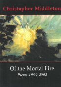 Of the Mortal Fire