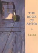 The Book of Anna: Poems