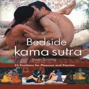 The Bedside Kama Sutra