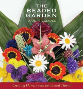 The Beaded Garden
