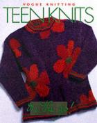 Teen Knits