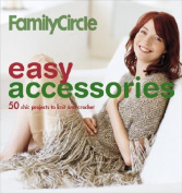 Family Circle Easy Accessories