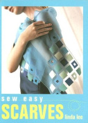 Scarves [With 12 Project Cards and 48 Page Booklet]