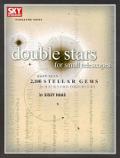 Double Stars for Small Telescopes
