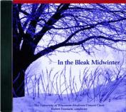 In the Bleak Midwinter [Audio]
