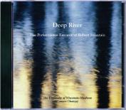 Deep River [Audio]