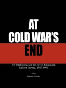At Cold War's End