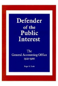 Defender of the Public Interest