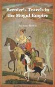 Bernier's Travels in the Mogul Empire