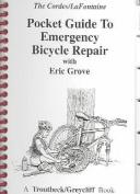 Pocket Guide to Emergency Bicycle Repair