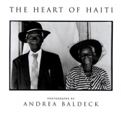 The Heart of Haiti