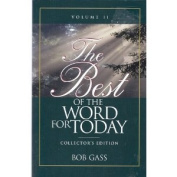 The Best of the Word for Today