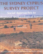 The Sydney Cyprus Survey Project