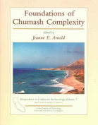 Foundations of Chumash Complexity